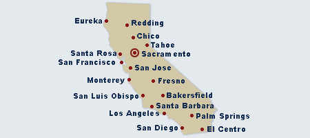 california ca public private high and middle school rankings ratings. Black Bedroom Furniture Sets. Home Design Ideas
